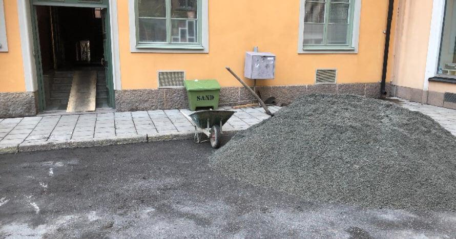renovering-innergård-stockholm