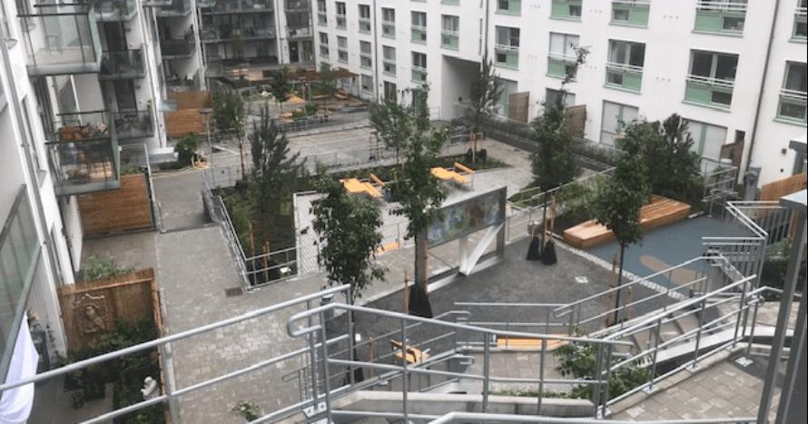 anläggning-stockholm-innergård-liljeholmen