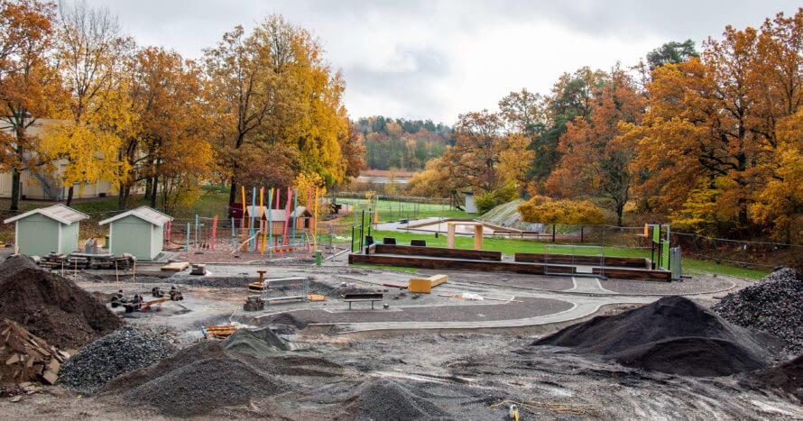 anläggning-stockholm-lekpark