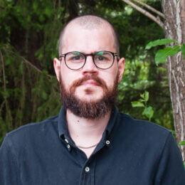 Bild av Oscar Mannerström