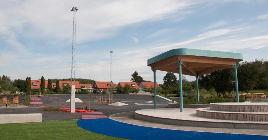 Röllingbyparken-lekpark-JE-Mark