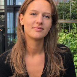 Bild av Ebba Svenskog