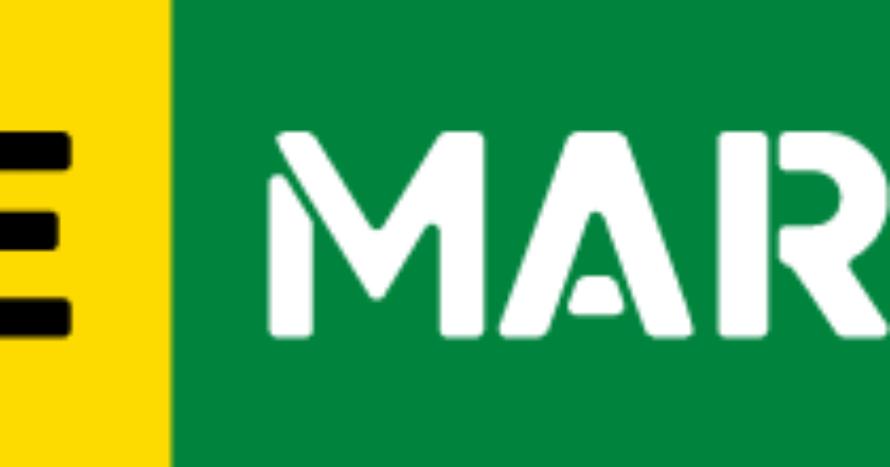 JEMARK logo RGB SMALL
