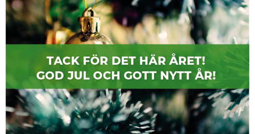 God-Jul-JE-Mark