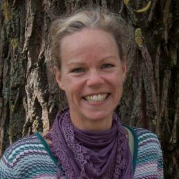 Bild av Nadja Asplund