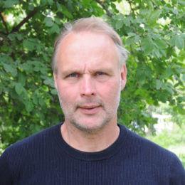 Bild av Tommy Törnqvist