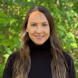 Bild av Ulrika Johansson