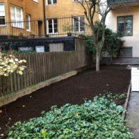 brf-innergård-trädgårdrenovering-jemark