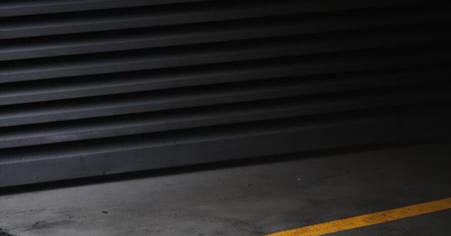 garagebjälklag jemark anläggningsteknik