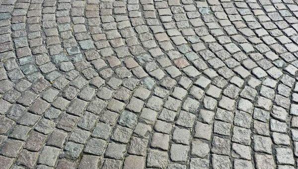 marksten jemark anläggning stockholm