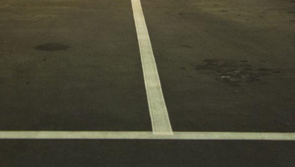 parkering asfalt jemark anläggning