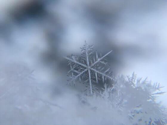 snö-halkbekämpning-je mark